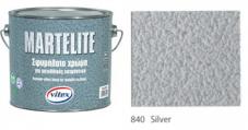 Vitex Martelite 840 Silver 0,750L